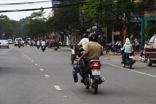 vietnam 03