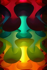 Lamp (jmvnoos in Paris) Tags: red fab orange abstract green rouge design spain nikon d70 furniture vivid vert 100views 400views 300views 200views abstraction 500views sansebastian thisisart 1000views abstrait thebigone blueribbonwinner 2000views 30faves 3000views 75views supershot 1100views 100faves 50faves 1300views 1800views 4000views 10faves 20faves 40faves 1600views 1700views 60faves views1500 70faves 35faves 100comments 1900views golddragon 80faves 90faves mywinners 110faves 200comments youaremywinner colorphotoaward agradephoto 50comments exemplaryshotsflickrsbest colourartaward colorartaward minimum250views vividmasters artlegacy abstractartaward champagnemoments ~envyofflickr~ coloursplosion thegoldendreams goldstaraward top20vivid jalalspagesartcraftalbum 250viewsnonudesplease picturesthatmakeittothebottom 100commentgroup