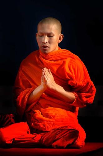 Buddhist single men in ennis
