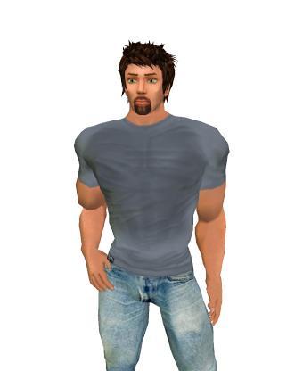 Shirt_002