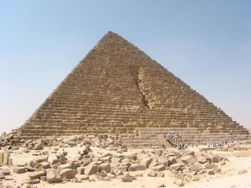 pyramidbottom2_jpg