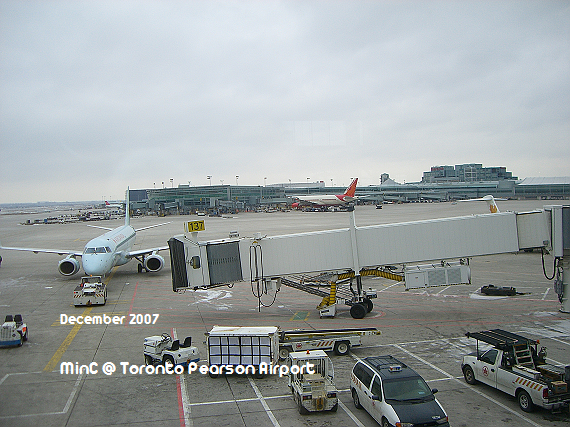 PearsonAirport08