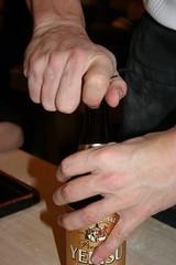 IMG_4377.JPG (drapelyk) Tags: friends beer japan osaka makingsoba sobarestaurant sobaclass