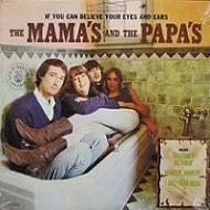 Mamas and Papas2