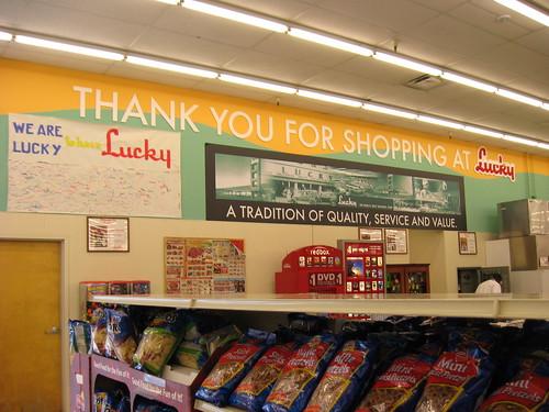 Mountain Foods In Stockton Ca