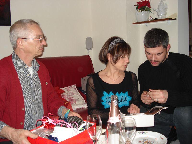 Christmas 2007 037
