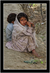 Esprance (Laurent.Rappa) Tags: voyage unicef travel portrait people afghanistan girl face children child retrato afghan laurentr enfant fille ritratti ritratto regard peuple blueribbonwinner diamondclassphotographer megashot laurentrappa