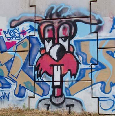 graffeature4