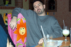 Brian Baddy (Holly Eggleston) Tags: birthday holly 28