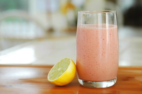 Smoothie by fd, on Flickr