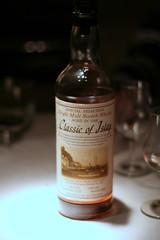 Whisky 5