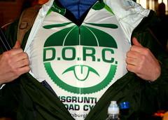 D.O.R.C.