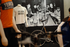 NAHBS_Teams of Portland opening-30.jpg