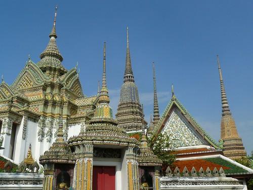 Bangkok #65