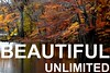 BEAUTIFUL UNLIMITED
