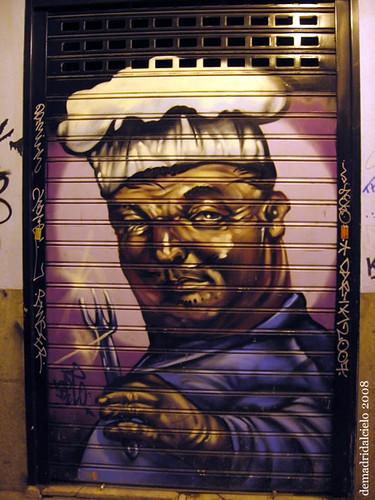 cierre_cocinero