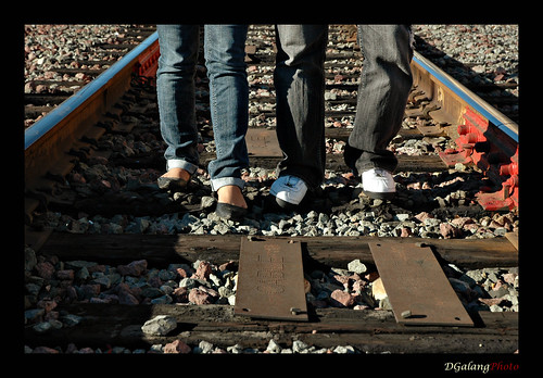 DSC_0119track feet