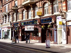 Picture of George, 17-21 George Street