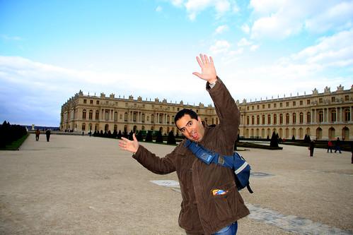 París Semana Santa 2008 (129)