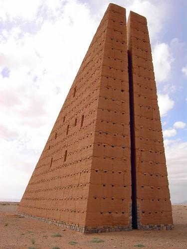 MERZOUGA-SAHARA-2008-8MP 053