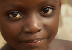 ptillante (Laurent.Rappa) Tags: voyage africa unicef travel portrait people face portraits children child retrato enfants laurentr enfant ritratti ritratto regard ctedivoire peuple afrique ivorycoast ivorycost platinumphoto megashot theworldbestportraits laurentrappa