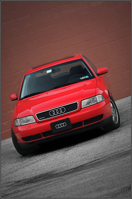 1998 Audi A8 2 8 Quattro Related Infomation Specifications Weili Automotive Network