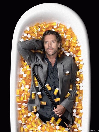 House_Loves_Pills