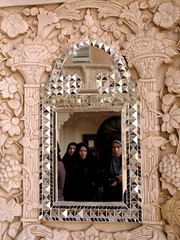 Picture 092 copy (one girl army) Tags: iran kashan
