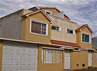 cotacachi-house-for-sale