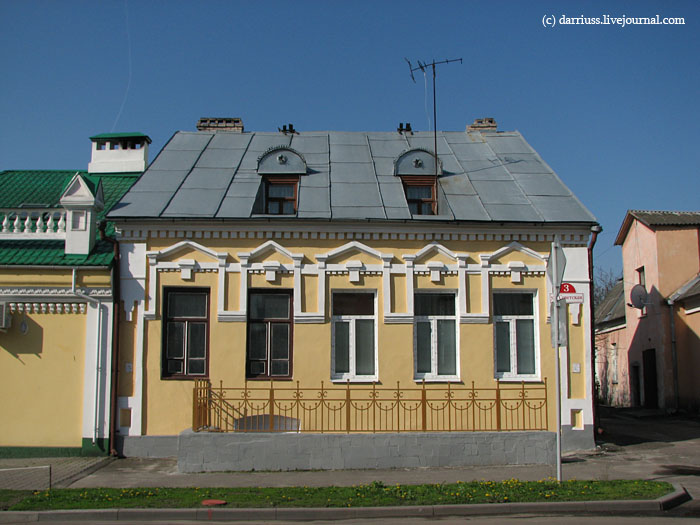 pinsk_076