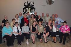 AHS Class of 1963