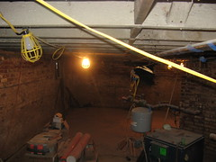 IMG_3588 (hiles.reinhardt) Tags: construction day21 4105