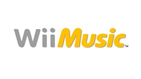 WiiMusic (1).jpg