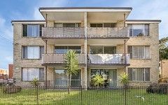 5/281 Gardeners Road, Eastlakes NSW
