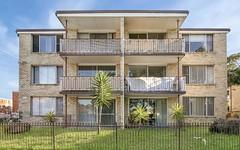 5/281 Gardeners Road, Eastlakes NSW