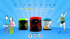 Best weight gainer supplement  https://www.fbnutrition.com/bulk-gain.php (fbnutrition2) Tags: best weight gainer supplement