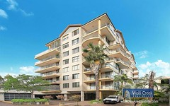 131/438 Forest Rd, Hurstville NSW