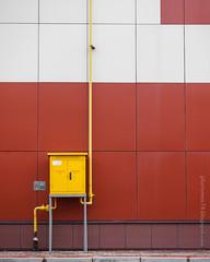 yellow (amm78) Tags: 2017 epl3 olympusm14004200mmf3556ez stpetersburg city mirrorless olympus sanktpeterburg saintpetersburg russia ru