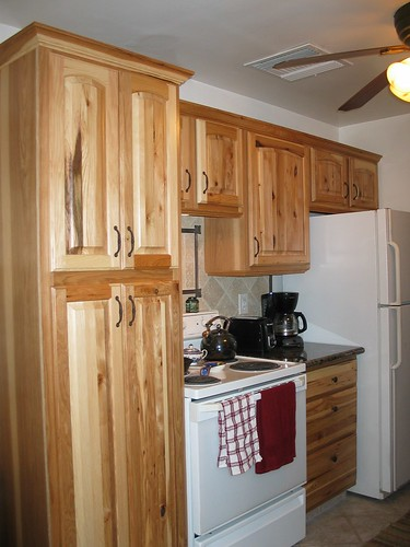 Custom Design Woodworks 187 Blog Archive 187 Kitchen Cabinet