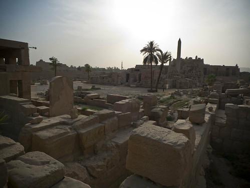 P1040012_egypt_luxor_karnak