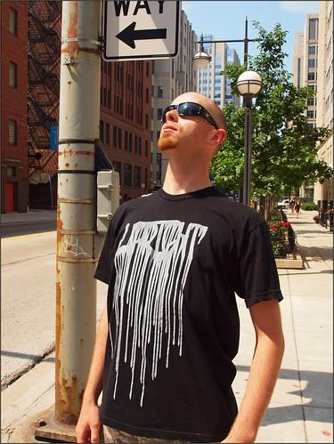 Chicago artist