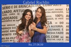 G_0210 (Victor e Valerio Miguel) Tags: barmitzvah fotodivertida fotograforiodejaneiro victormiguel socialclick barmitzvahriodejaneiro fotodebarmitzvah victorevaleriomiguel vitormiguel