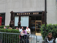 bouchon_rock center
