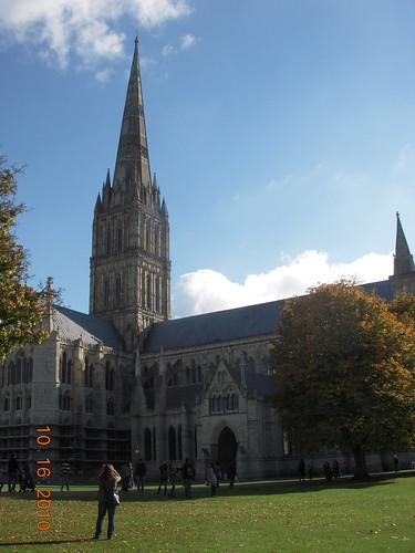 Salisbury_19