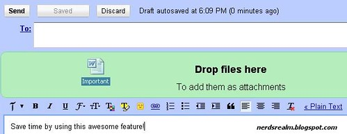 desktoptoemail