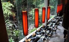 (Jushih / ; ) Tags: bangkok banyantreehotel
