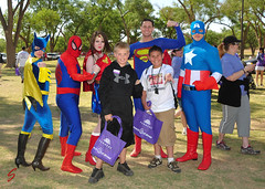 MoD-4630web (Cory Sinklier) Tags: superheroes marchofdimes lubbock covenent