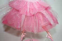 flower ballerina 06