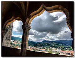 Porto_mos_castelo_interior03a (vmribeiro.net) Tags: portodemós portugal castelo castle landscape paisagem abigfave 325ininterestingnesson20071009 i500 anawesomeshot aplusphoto superaplus geo:lat=39603431 geo:lon=8818722 geotagged mywinners