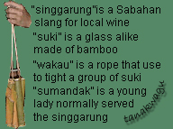 singgarung1